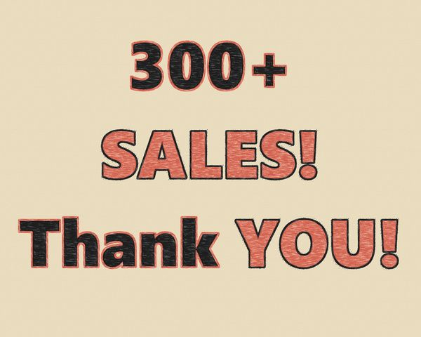 Thank you all for support! 300+ sales reached :) target 500 till end of year?  I think it is possible ;) visit https://society6.com/hmdesignspl now with insane 25% OFF sale (only sunday-monday so be quick!) #sexy #art #design #prints #decor at #society6
