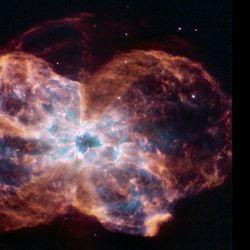Così si spegne la gemella del Sole fra 5 miliardi di anni toccherà anche a noi - Il Secolo d'Italia