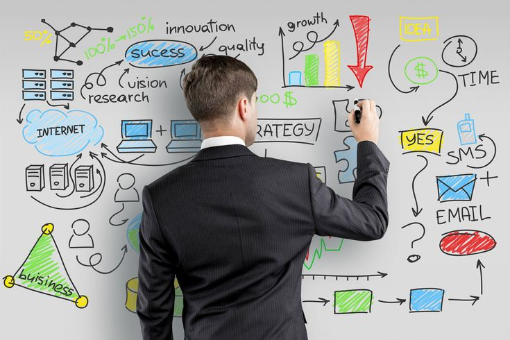 Find out if a well-meant business models can be profitable. Read this …