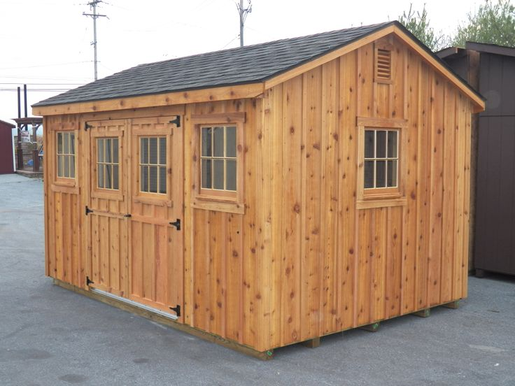 http://www.houzz.com/pro/sheds-waterloo/waterloo-structures