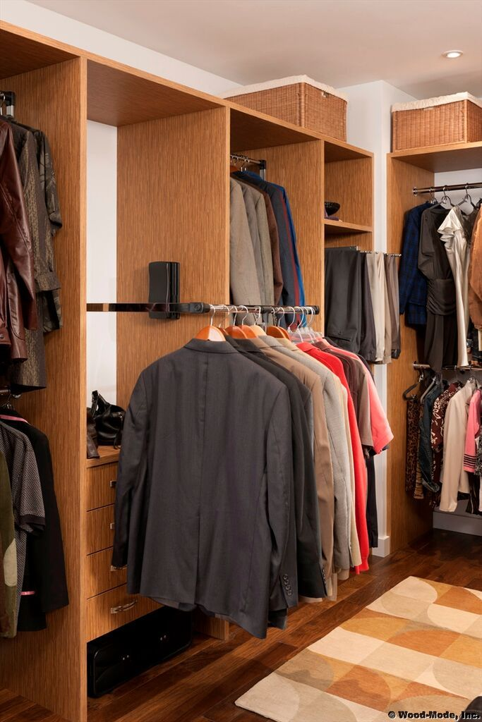 Pull Down Closet Rod Systems : Pull Out Closet. Pull Out Closet. Pull Down  Closet Rod Back Mount,pull Down Closet Rod Heavy Duty,Pull Down Closet Rod  ...