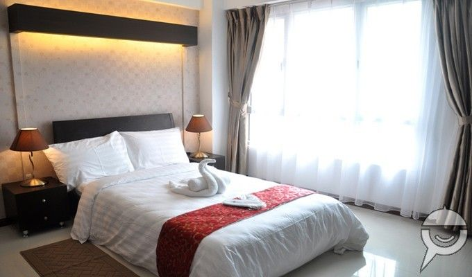 Type of property: Condo for rent (Studio-type, fully furnished) Location: Mandaluyong City Broker: Sunshine City Suites Find DAILY/MONTHLY RATES and BROKER INFO here: http://www.myproperty.ph/properties-for-rent/condotels/mandaluyongcity-manila/for-rent-studio-type-unit-in-sunshine-city-suites-along-pioneer-stmandaluyong-city-625859?utm_source=pinterest&utm_medium=social&utm_campaign=listing#2 #Philippines #RealEstate
