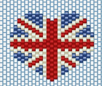 25 best ideas about drapeau angleterre on pinterest - Comment dessiner le drapeau d angleterre ...