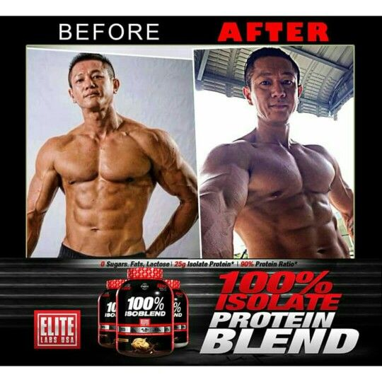 How to get LEAN and RIPPED 6 PACKS also faster recovery and more muscle growth?  Look no more! The answer to that is ELITE LABS 100% ISOBLEND! ZERO Sugar, Fat, Lactose! Contains 100% Pure Isolate Proteins!  Call/sms/whatsapp/wechat +60102112430  Visit our outlets in Ipoh,Kepong,Mahkota Cheras,Johor,Seremban,Taiping, Kampar and Ampang!