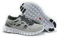 Kengät Nike Free Run 2 Naiset ID 0014