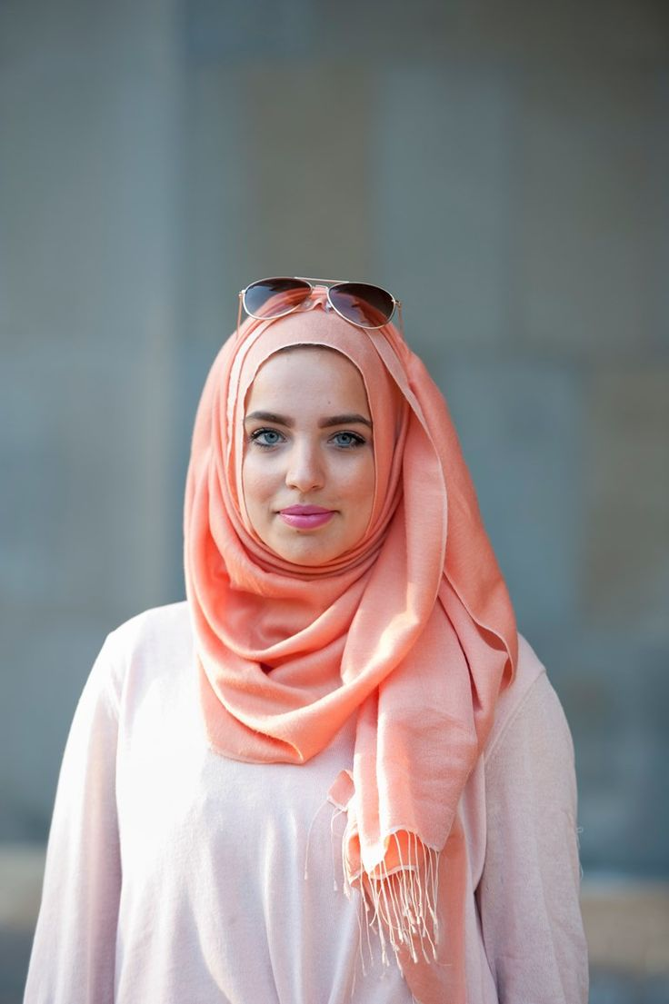 1000 Images About Hijab Styles On Pinterest Muslim Women