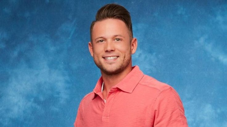 Racist Tweets From Current Bachelorette Contestant Have Surfaced