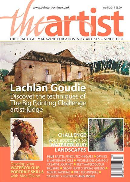 April 2015. Buy online, http://www.painters-online.co.uk/