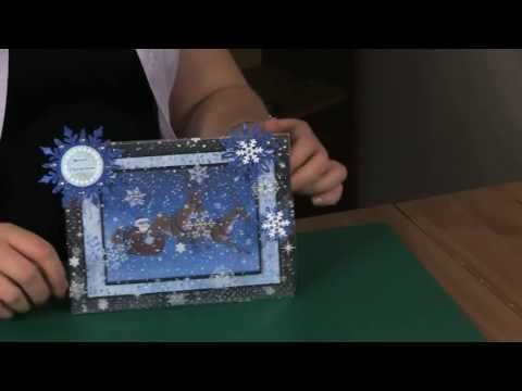 ▶ The Snowman and The Snowdog CD Gallery - YouTube