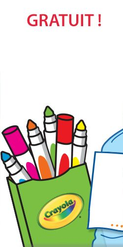 Marqueurs Crayola gratuits !  http://rienquedugratuit.ca/echantillon-gratuit/marqueurs-crayola-gratuits/