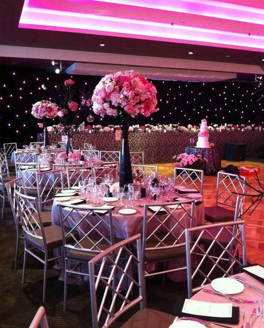 #Wedding Planner/Stylist - Diane Youssef Khoury   http://www.facebook.com/profile.php?id=1199824854  #Florist - Vesna Grasso   Aussie Talent at its best !