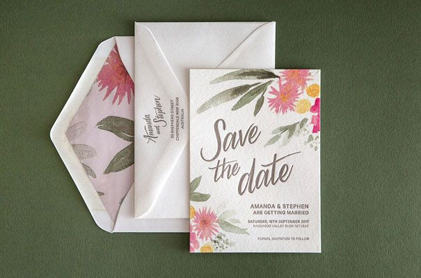 the-distillery-watercolour-letterpress-wedding-invitation-stationery7