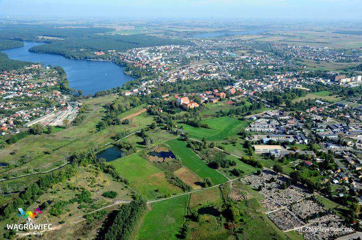 #wagrowiec #wielkopolska #poland #jeziorodurowskie #zlotuptaka #wągrowiec Fot. Zbigniew Tomczak