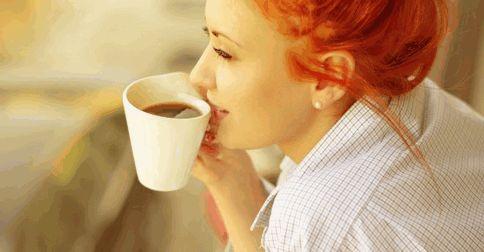 10 vecí, ktoré by ste mali urobiť každé ráno pred 10:00 hodinou