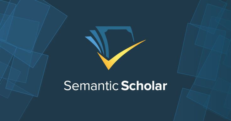 11/13/16 Scientists gain a versatile, modern search engine with the AI-powered Semantic Scholar | TechCrunch