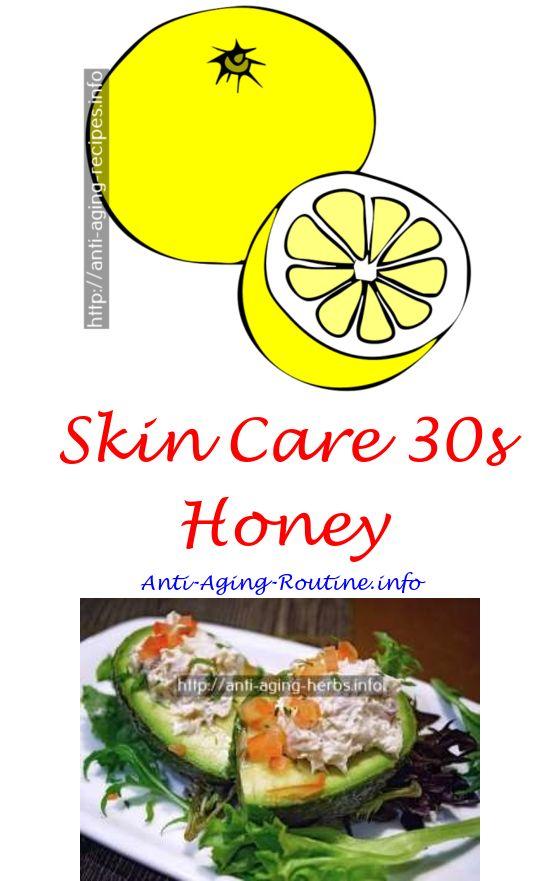skin care routine day - skin care cream sugar scrubs.skin care packaging anti aging 4373447684