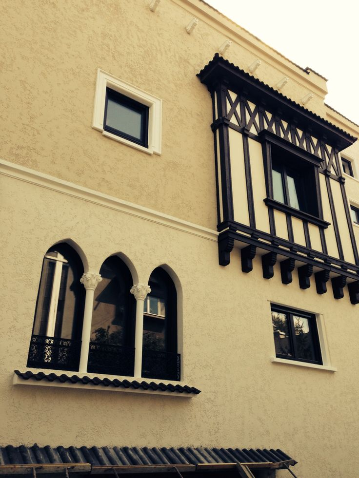 Pictor Mirea street