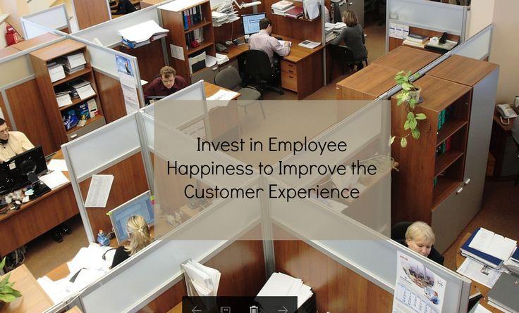 The Critical Link Between Happy Employees & Satisfied Customers http://blog.rainpos.com/the-critical-link-between-happy-employees-satisfied-customers/?utm_content=buffer5c2d9&utm_medium=social&utm_source=pinterest.com&utm_campaign=buffer #pointofsale #smallbusiness #smallbiz #retailers