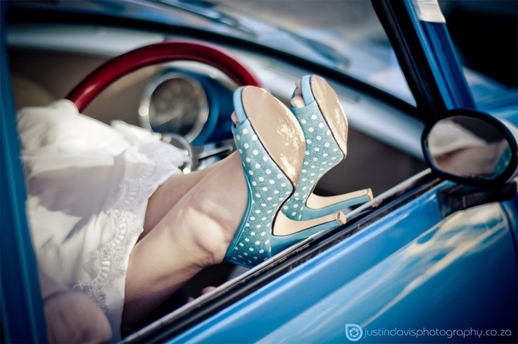 Justin Davis Photography | Cape Town Photographer | Wedding, Portrait and Event Photography
