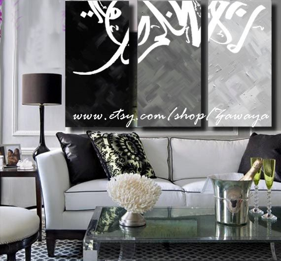 About arabic calligraphy on pinterest dubai calligraphy and scripts