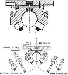 Skate-o-rail (patent!)-lm76-jpg