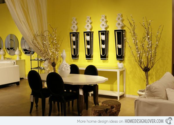 Living Room Ideas Yellow best 25+ yellow dining room ideas on pinterest | yellow dining