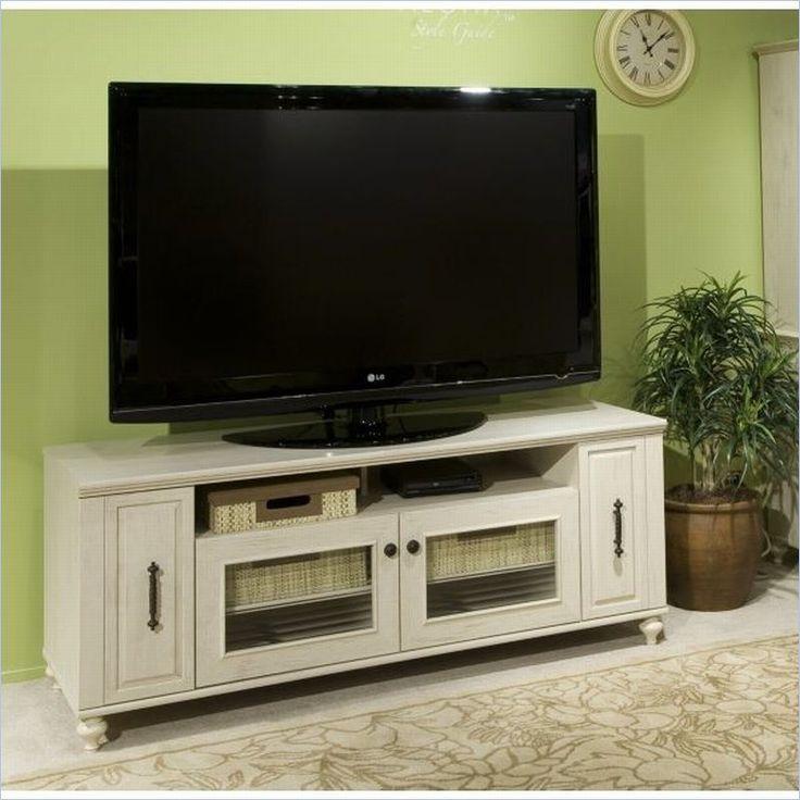 Best TV Stands Images On Pinterest Tv Stands Flat Panel Tv - Bush furniture online