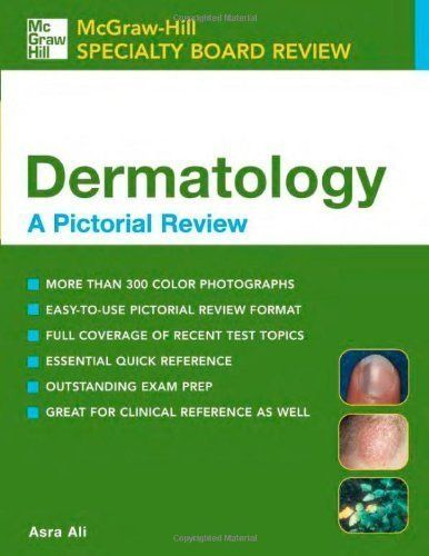 121 best new release images on pinterest pdf book 19th century tlcharger livre dermatology a pictorial review by asra ali 2006 09 05 fandeluxe Gallery