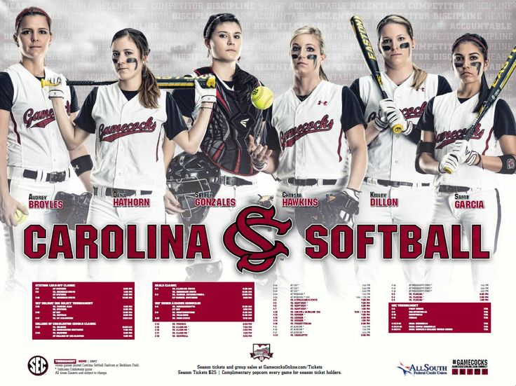 45 best images about baseball banner ideas on pinterest baseball posters team photos and soccer for Softball poster ideas