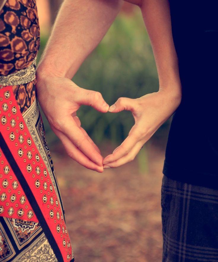 Me & my wife xxx