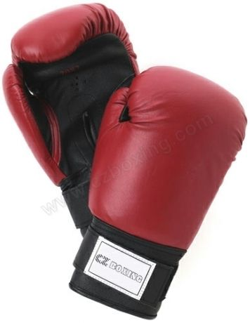 BRAZILIAN TRAINING BOXING GLOVES WHOLESALE AT CZBOXING