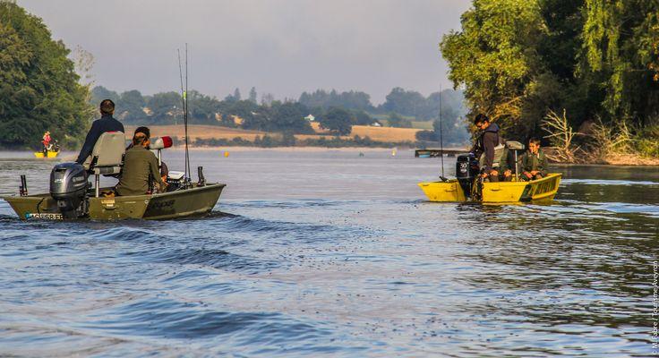 Vous avez peut-être envie de pêcher la truite sous le viaduc de Millau ou le sandre sur le lac de Sarrans, à moins que vous ne vouliez tenter de battre lerecord du plus gros brochet pêché dans le lac de Pareloup ?    Voici tout ce dont vous avez besoin pour bien préparer …