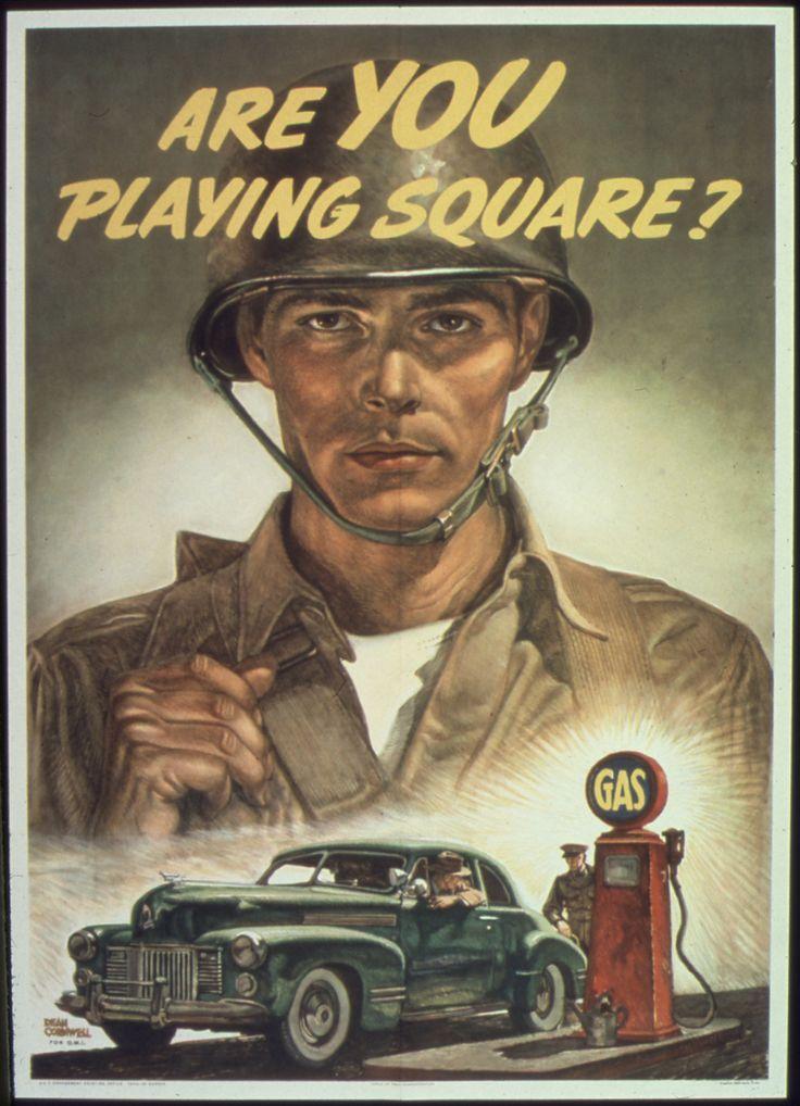 O To Ww Bing Com1 Microsoft W: OPA Tokens And World War II Rationing Memorabilia