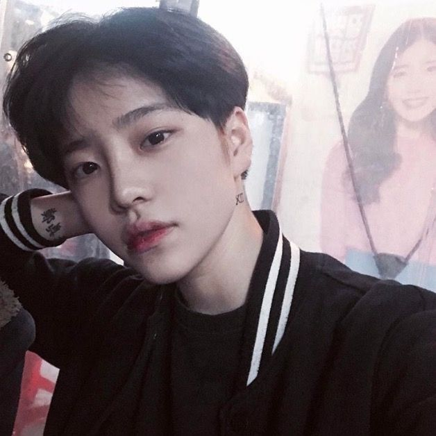 Ulzzang korean boy | Ulzzang guy | Pinterest | Ulzzang ...