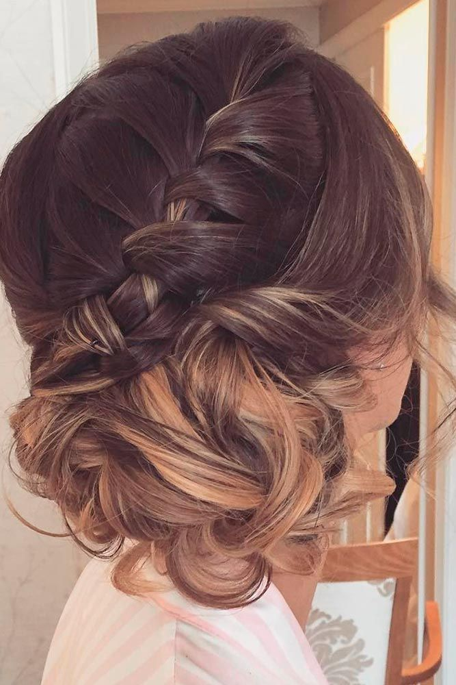 Best 25+ Homecoming updo ideas on Pinterest | Prom updo ...