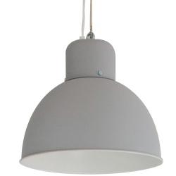 vtwonen Industriële lamp