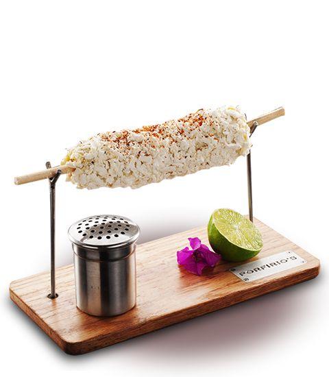 PORFIRIO'S Restaurante Comida Mexicana