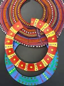 maasai necklace origin for kids - Saferbrowser Yahoo Image Search Results