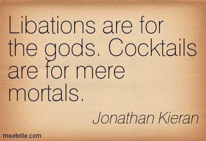 Quotation-Jonathan-Kieran-satire-philosophy-humor-Meetville-Quotes-228666.jpg (403×275)