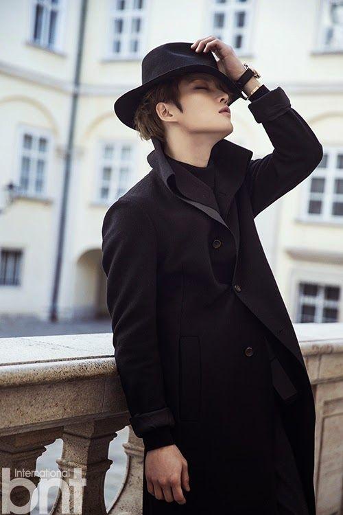[NEWS+PHOTOS] 141203 Kim Jae Joong, A Prince In The Imperial City | DBSK Sleepless Nights (TVXQ/DBSK/Tohoshinki/東方神起/동방신기/JYJ)