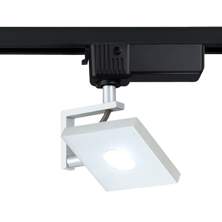 and monorail 3w led forwards a 3w led from the 22497 collection a led
