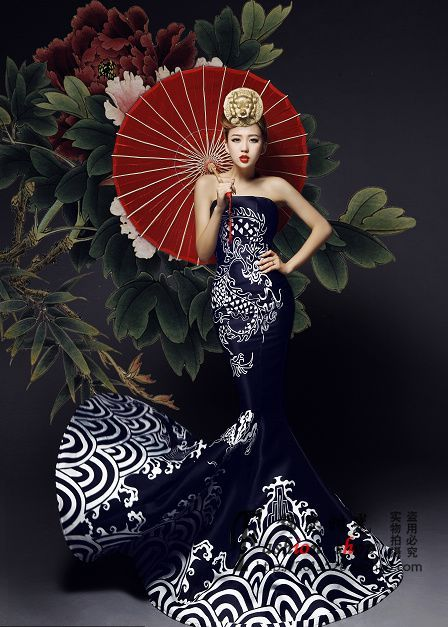 Lan Xin Hui 2012 - @Crystal L. Boyd - thanks!