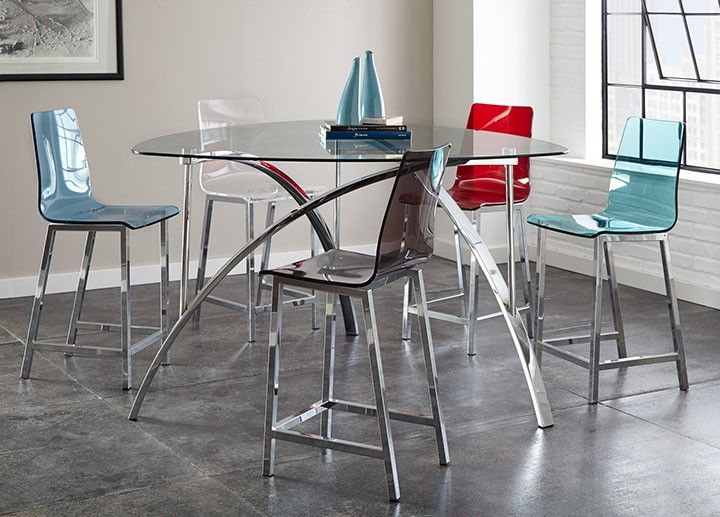 Hurwitz Mintz Dining Room Furniture