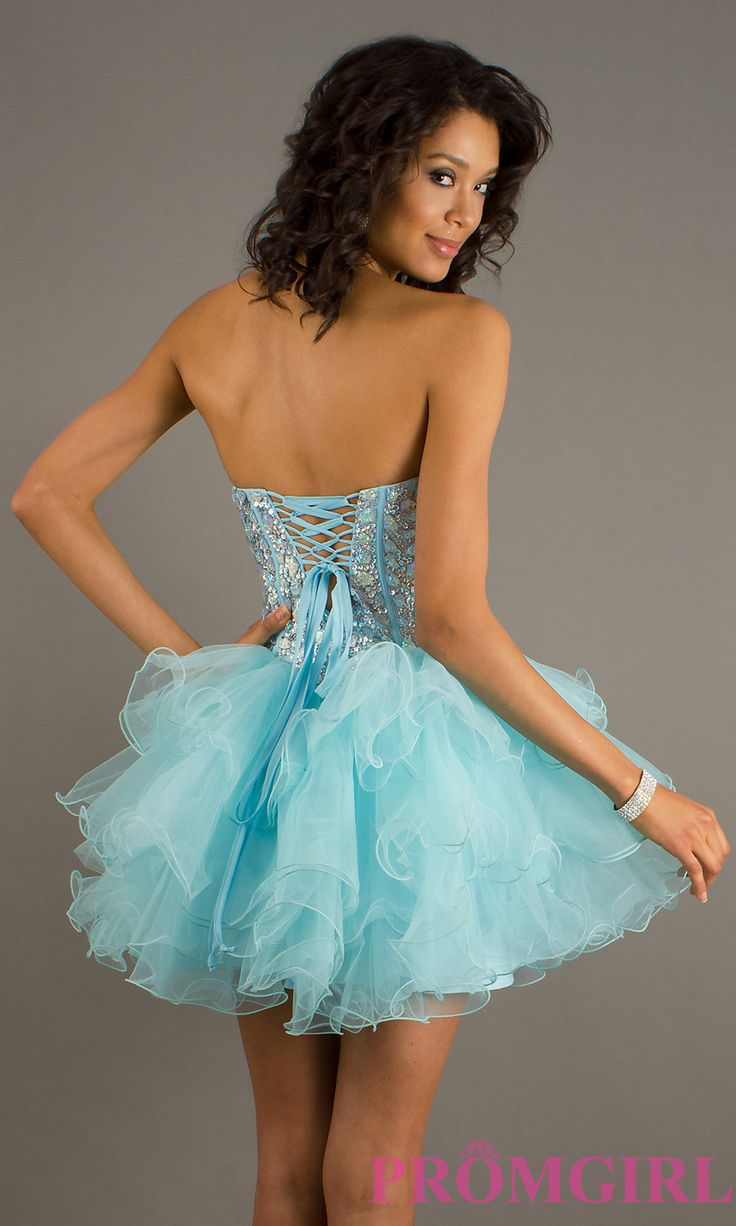 88 best prom dresses images on Pinterest | Ball gown, Ballroom ...