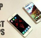Top 5 Best Must have Apps for iOS & Android 2016