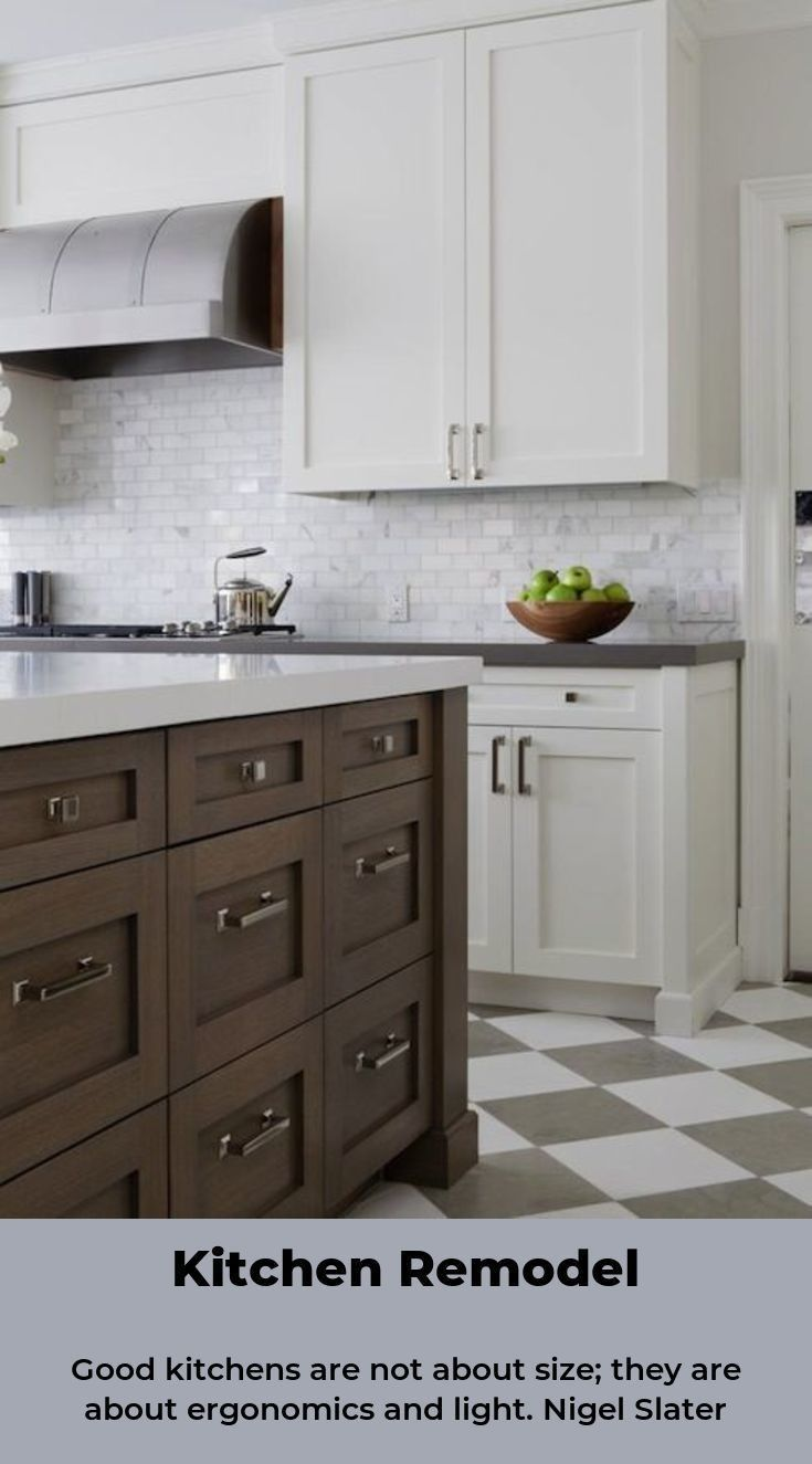 Small Kitchen Ideas Remodel Kitchen Ideas On A Budget Kitchen Kitchendesign Kitchend Shaker Style Kitchen Cabinets Kitchen Cabinet Styles Kitchen Renovation