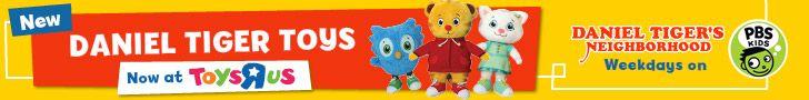 Your One Year Old . Child Development Tracker . Child Development . PBS Parents | PBS