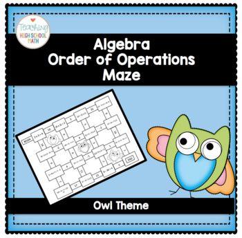Mejores 4456 imágenes de | Math • Middle School | en Pinterest ...