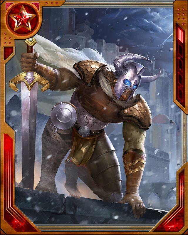 vignette3.wikia.nocookie.net marvel-war-of-heroes images f f9 Nexus_Heimdall.jpg revision latest?cb=20150908225402