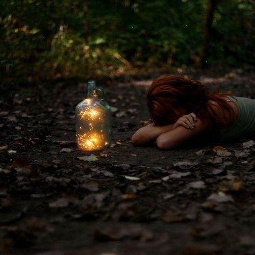 .: Favorite Childhood, Lighten Bugs, Fantasy Lightning, Dreams, Childhood Memories, Catch Fireflies, Lightning Bugs In A Jars Catch, Fairytale, Fairies Tales